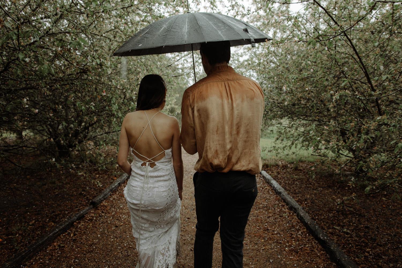 kangaroo-valley-wedding-photographer_114(3571).jpg