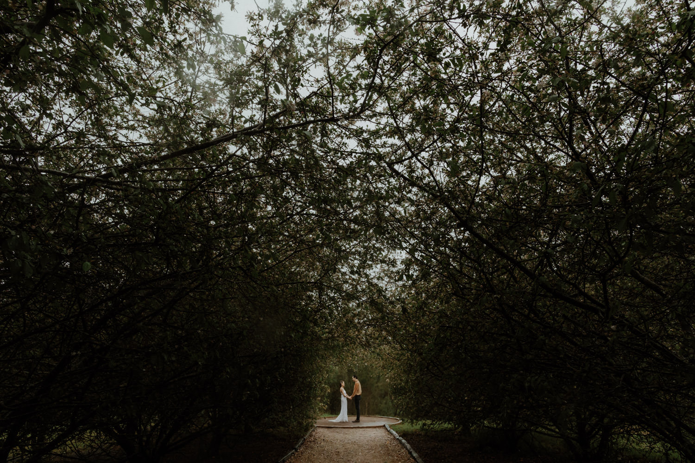 kangaroo-valley-wedding-photographer_115(3586).jpg