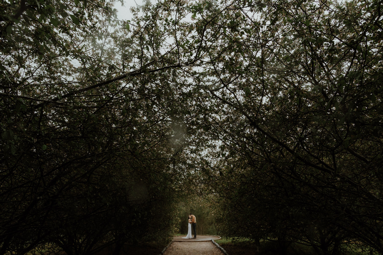 kangaroo-valley-wedding-photographer_116(3627).jpg