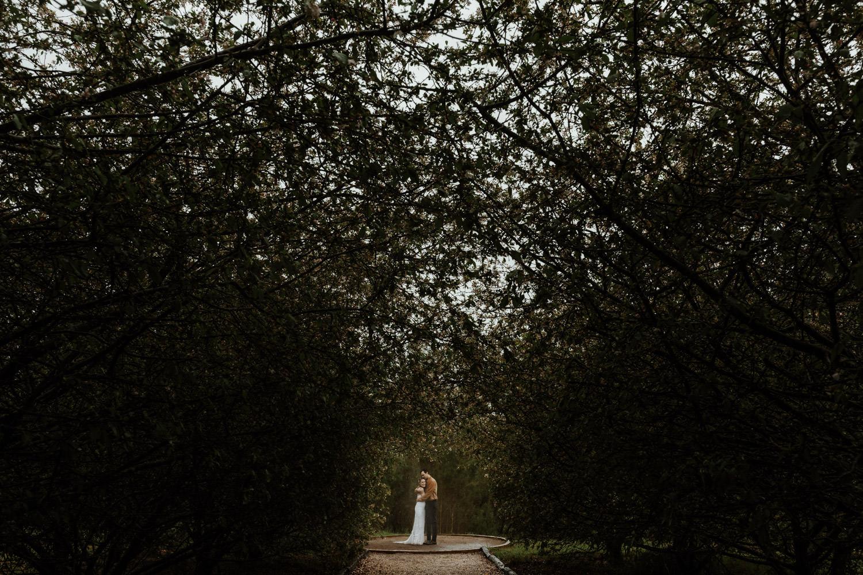 kangaroo-valley-wedding-photographer_117(4096).jpg