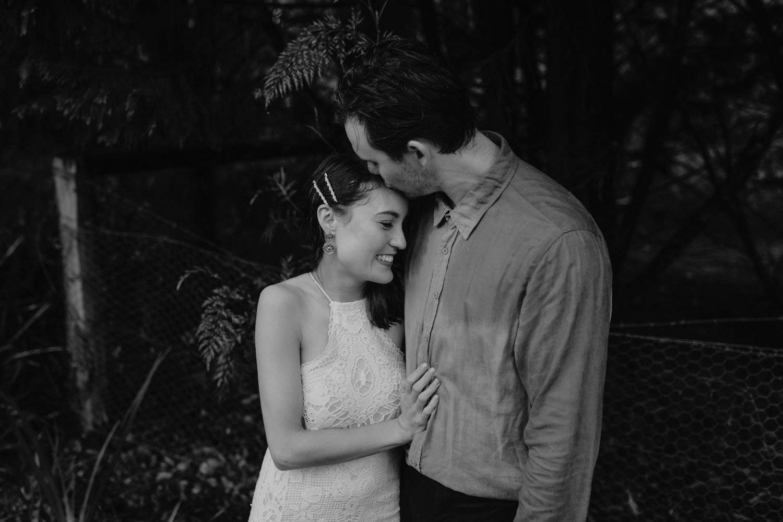 kangaroo-valley-wedding-photographer_122(4145).jpg