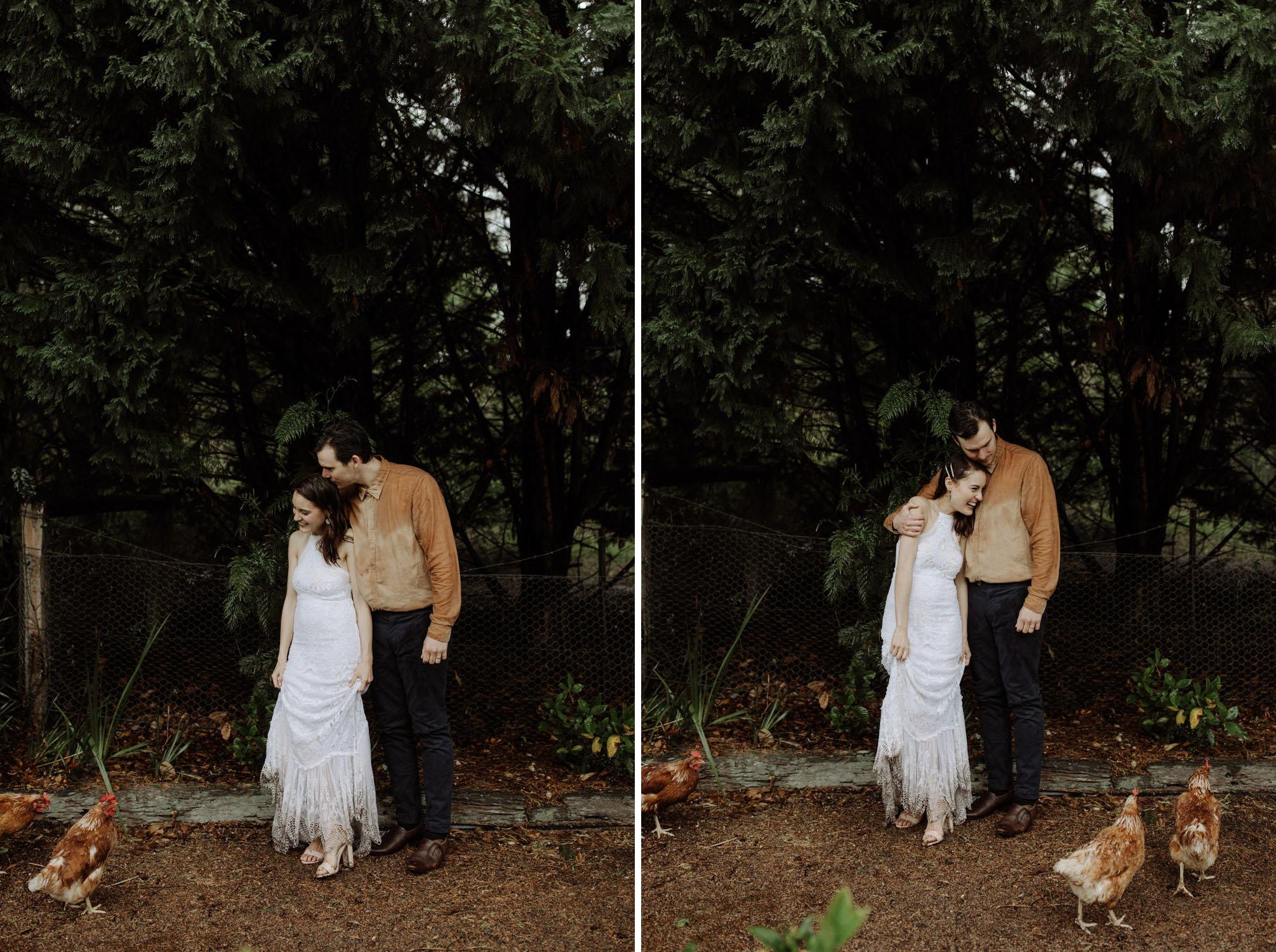 kangaroo-valley-wedding-photographer_120(4190) copy.jpg