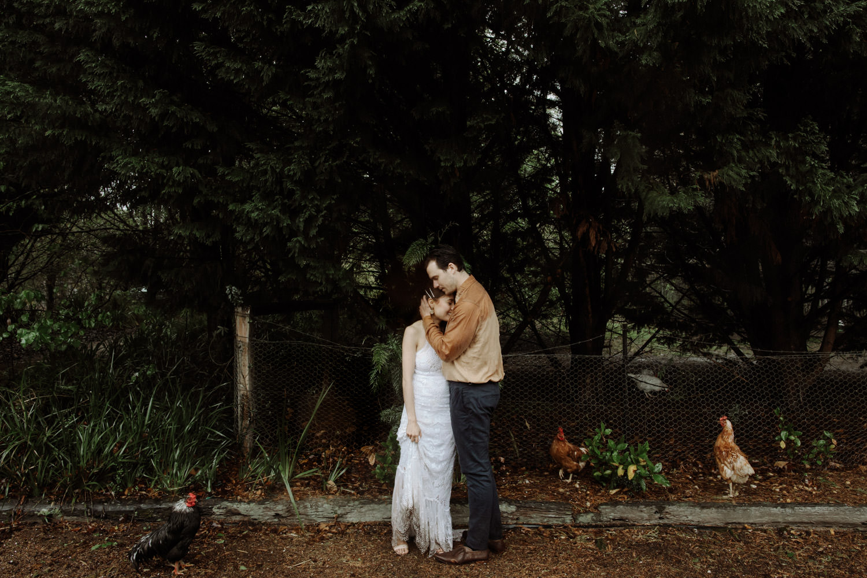 kangaroo-valley-wedding-photographer_123(3664).jpg