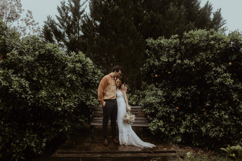 kangaroo-valley-wedding-photographer_131(3738).jpg