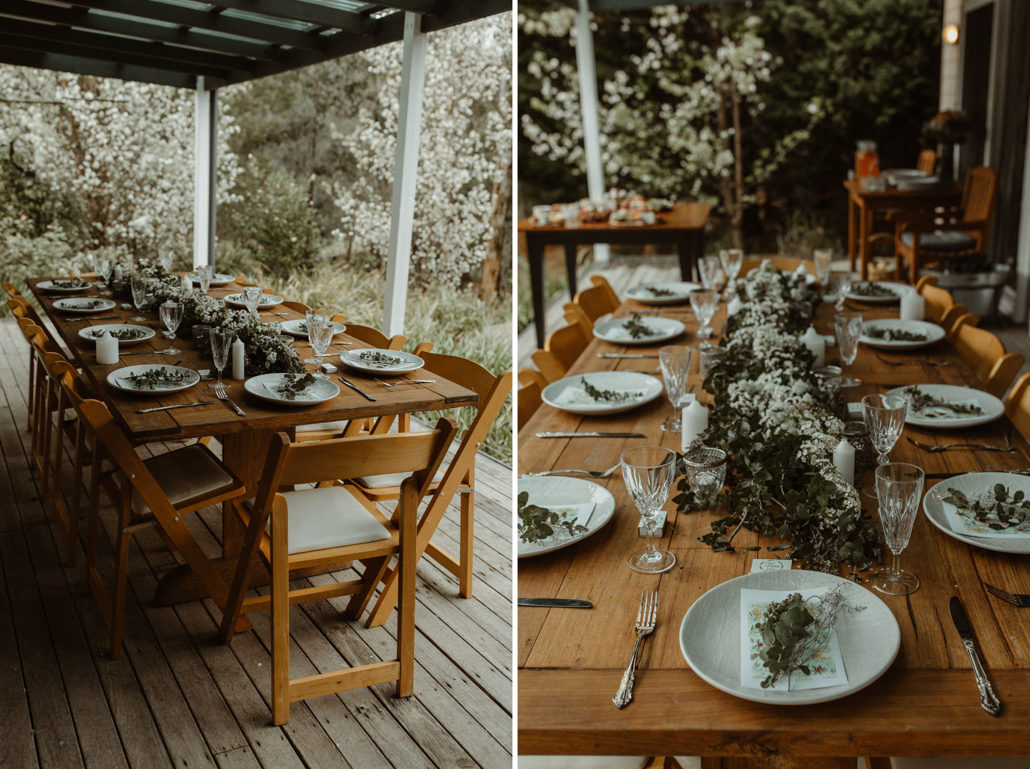 kangaroo-valley-wedding-photographer_142(2408) copy.jpg