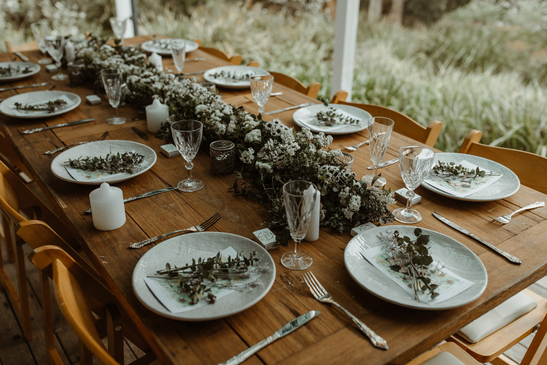 kangaroo-valley-wedding-photographer_144(2472).jpg