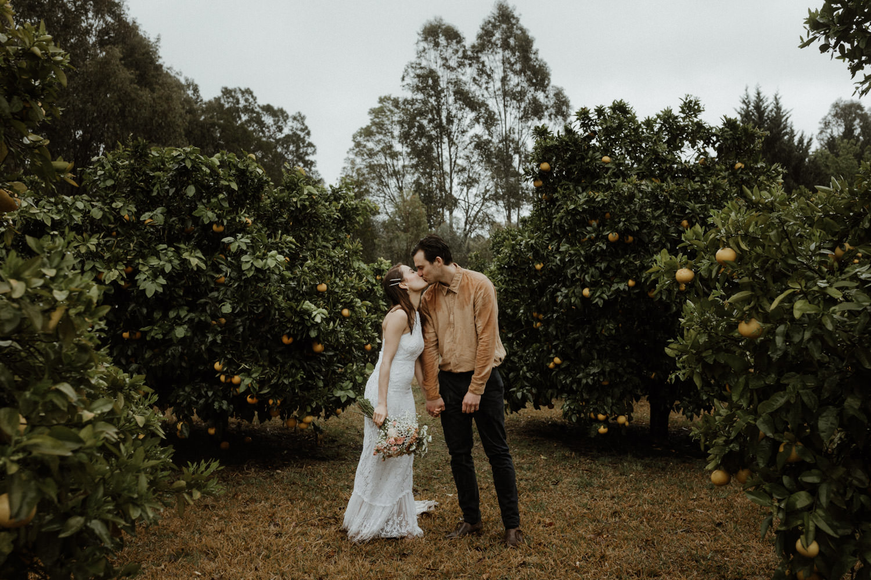 kangaroo-valley-wedding-photographer_107(3955).jpg