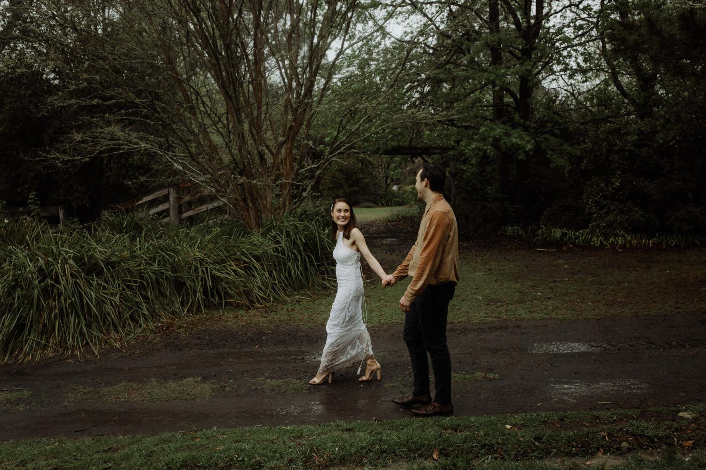 kangaroo-valley-wedding-photographer_109(3999).jpg