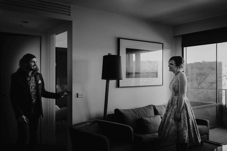 alternative-wedding-australia-non-traditional_13.jpg