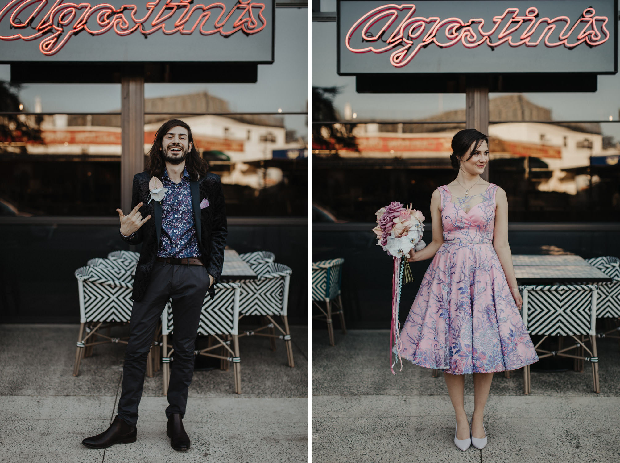 alternative-wedding-australia-non-traditional_33.jpg