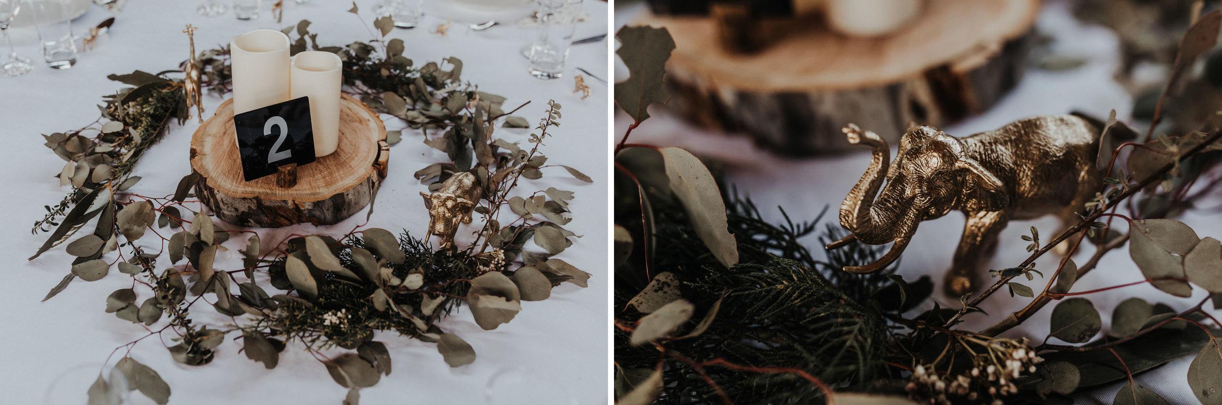 alternative-wedding-australia-non-traditional_46.jpg