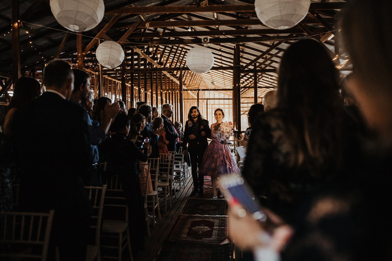 alternative-wedding-australia-non-traditional_56.jpg