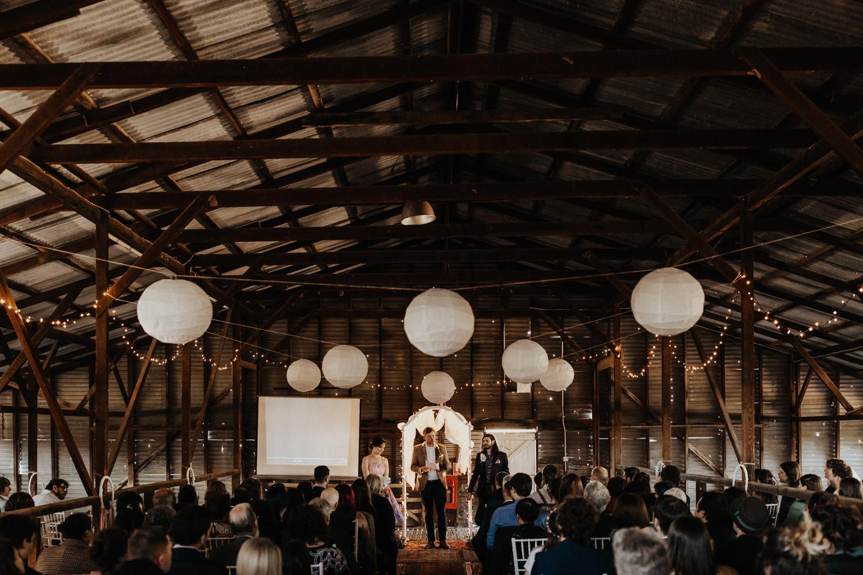 alternative-wedding-australia-non-traditional_58.jpg