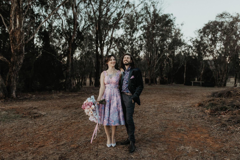 alternative-wedding-australia-non-traditional_83.jpg