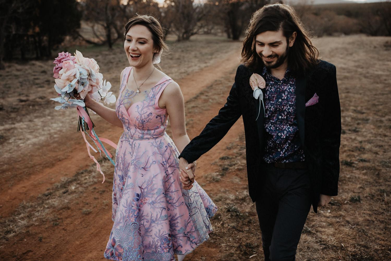 alternative-wedding-australia-non-traditional_95.jpg