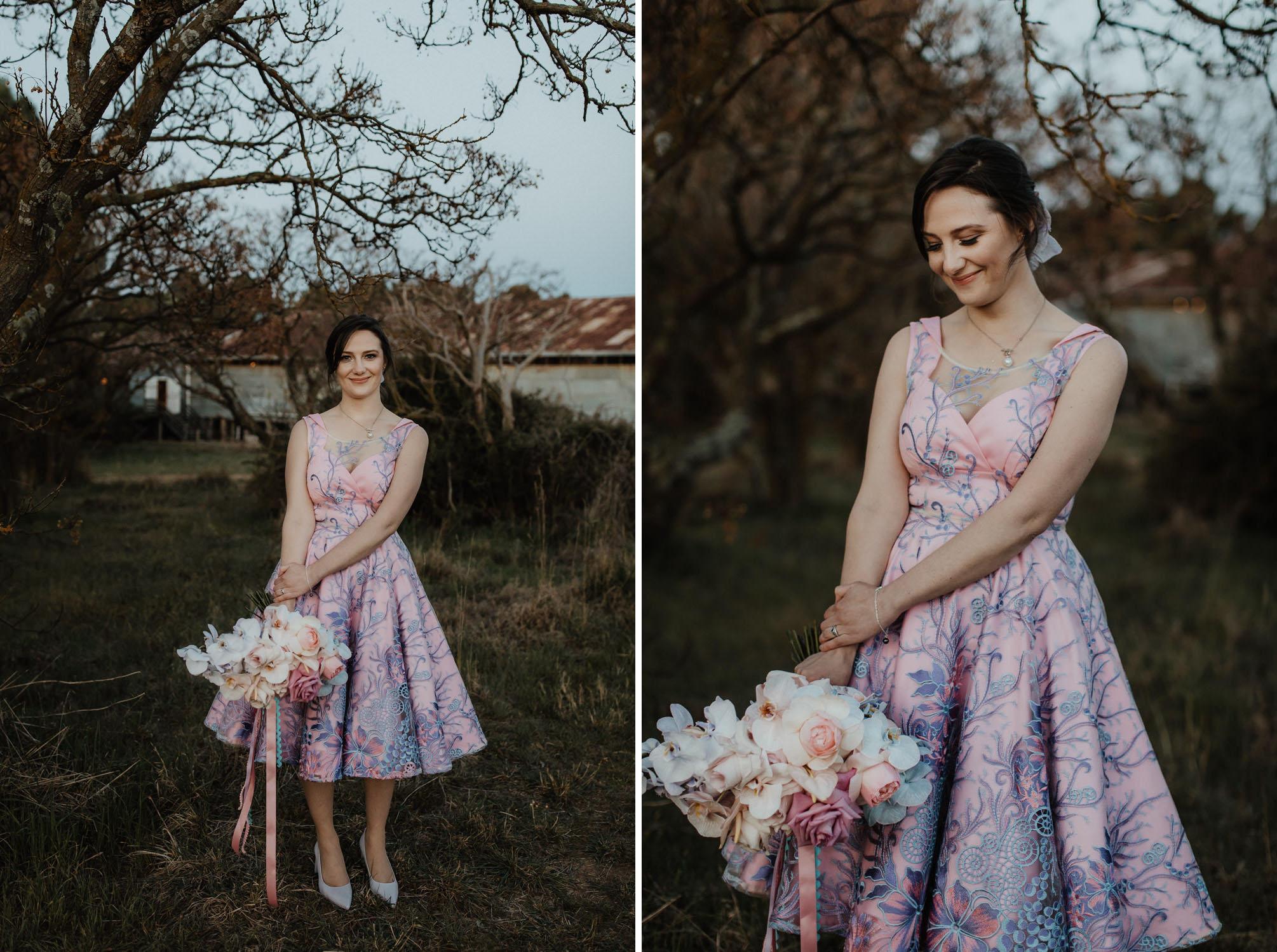 alternative-wedding-australia-non-traditional_98.jpg