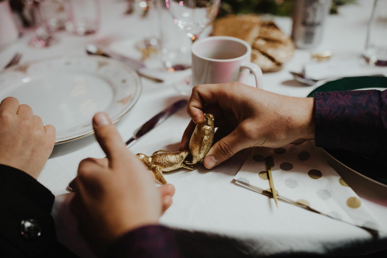 alternative-wedding-australia-non-traditional_113.jpg