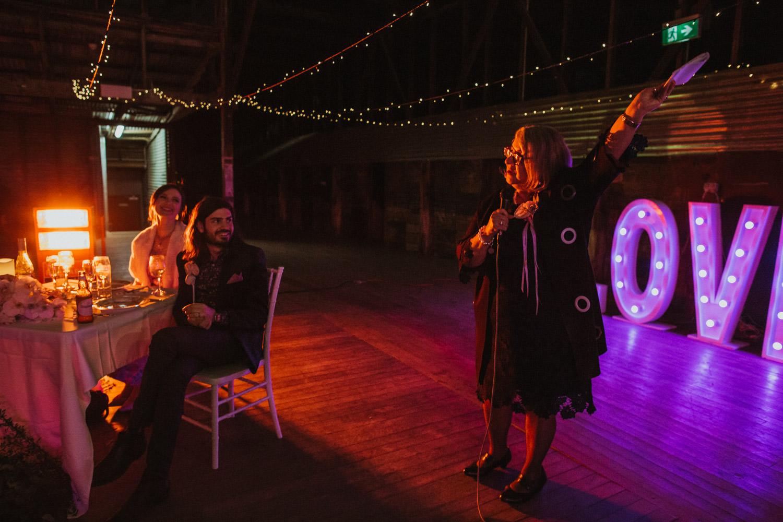alternative-wedding-australia-non-traditional_116.jpg