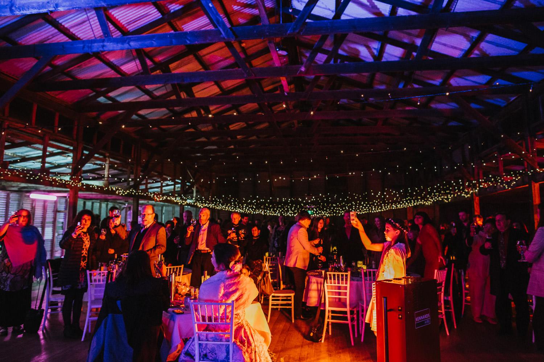 alternative-wedding-australia-non-traditional_119.jpg