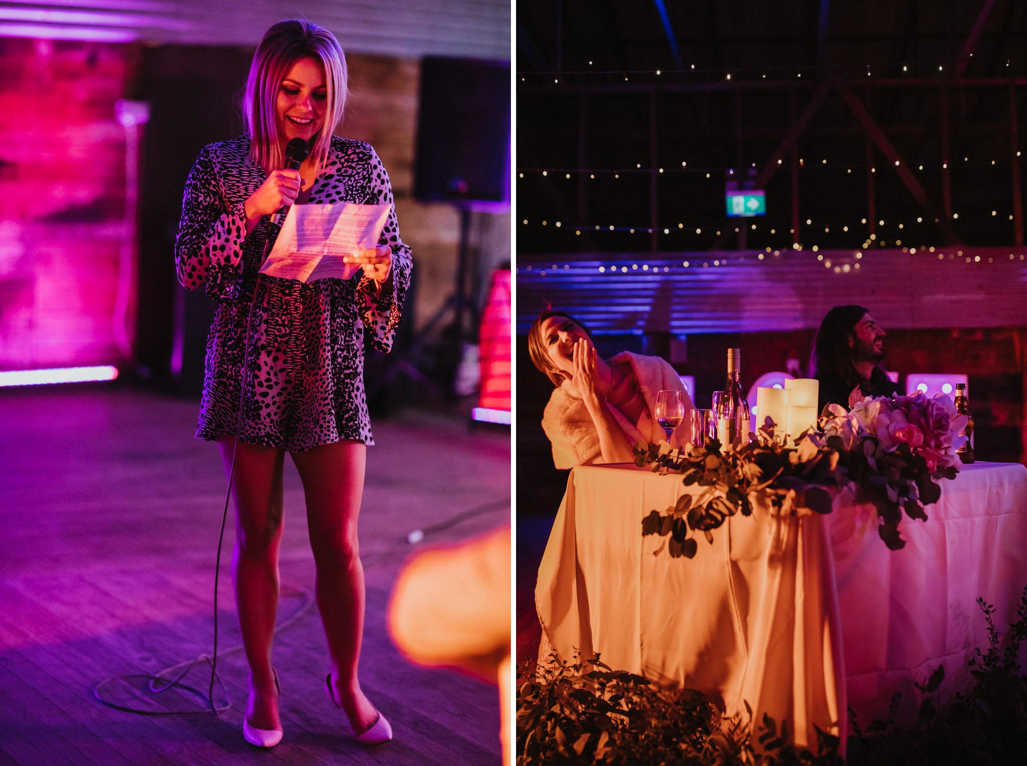 alternative-wedding-australia-non-traditional_120.jpg