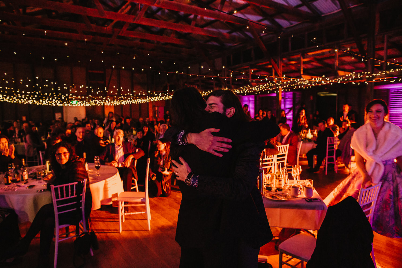 alternative-wedding-australia-non-traditional_122.jpg