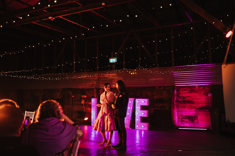 alternative-wedding-australia-non-traditional_123.jpg