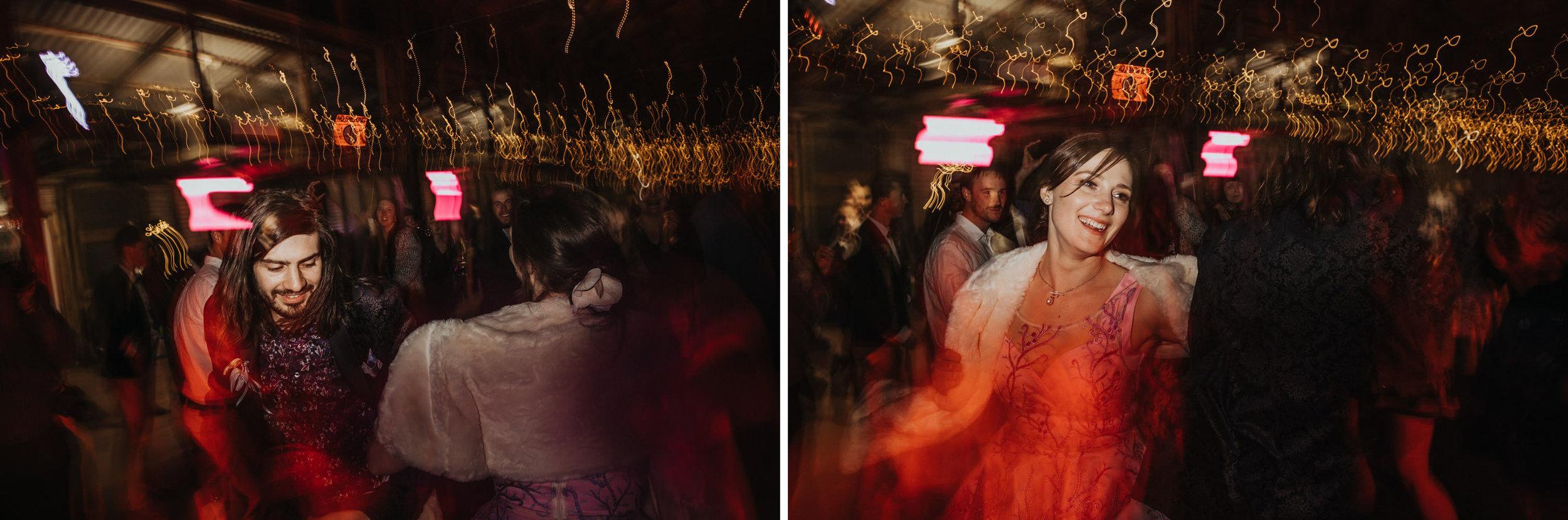 alternative-wedding-australia-non-traditional_127.jpg