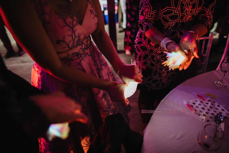 alternative-wedding-australia-non-traditional_138.jpg