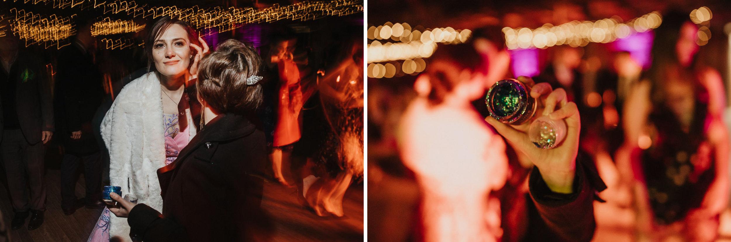 alternative-wedding-australia-non-traditional_153.jpg