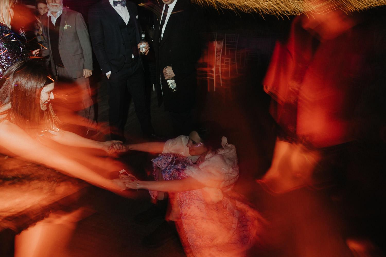 alternative-wedding-australia-non-traditional_156.jpg