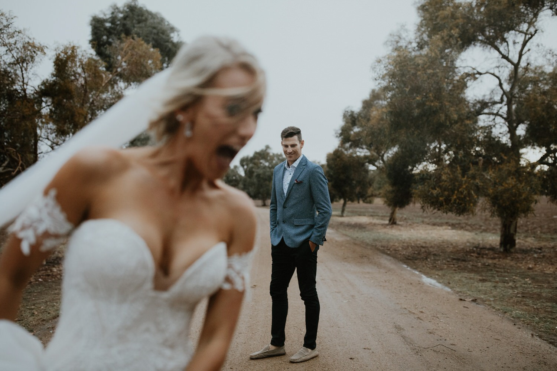 round-hill-homestead-culcairn-wedding-74.jpg