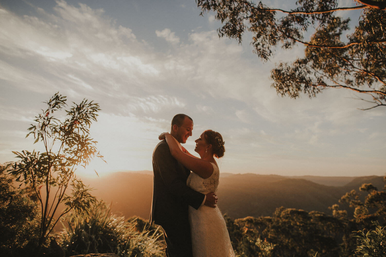 lamington-national-park-wedding_081().jpg