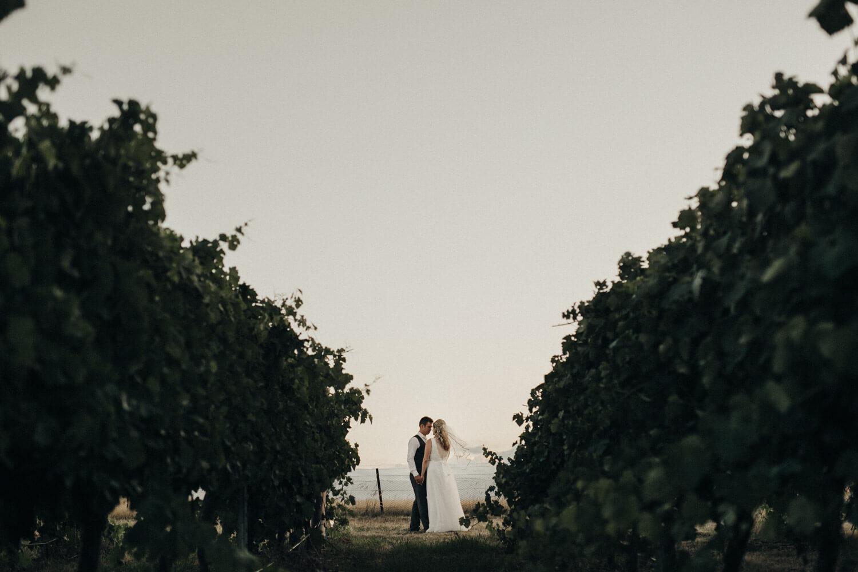 murrumbateman-winery-wedding_101(3254).jpg