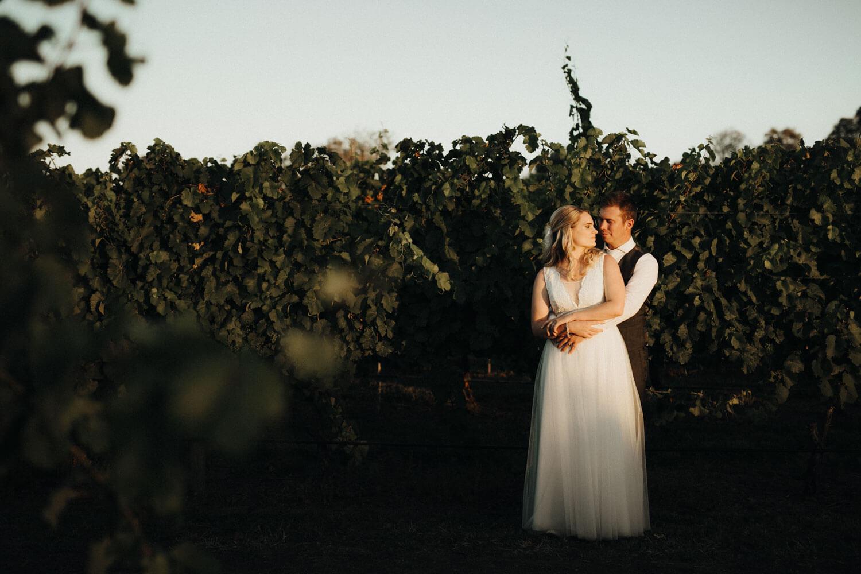 murrumbateman-winery-wedding_095(3053).jpg