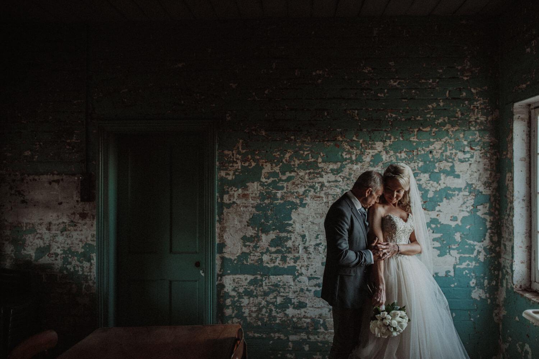 australian-country-wedding_116(0711).jpg