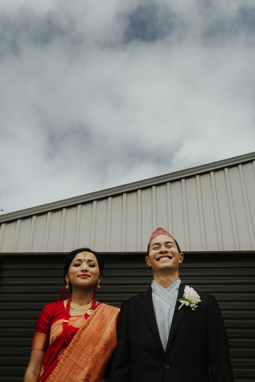 best-australian-wedding-photographer_009().jpg