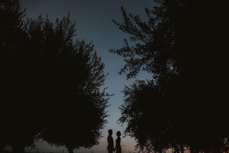 best-australian-wedding-photographer_012().jpg