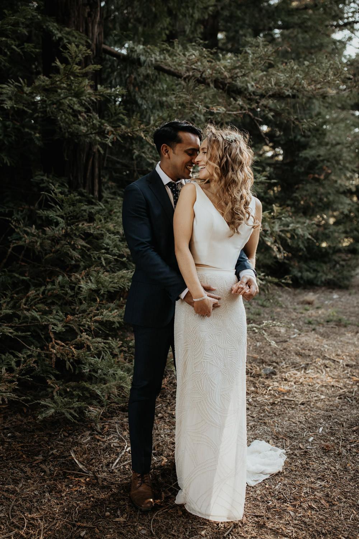 best-australian-wedding-photographer_013().jpg