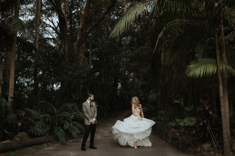 best-australian-wedding-photographer_014().jpg