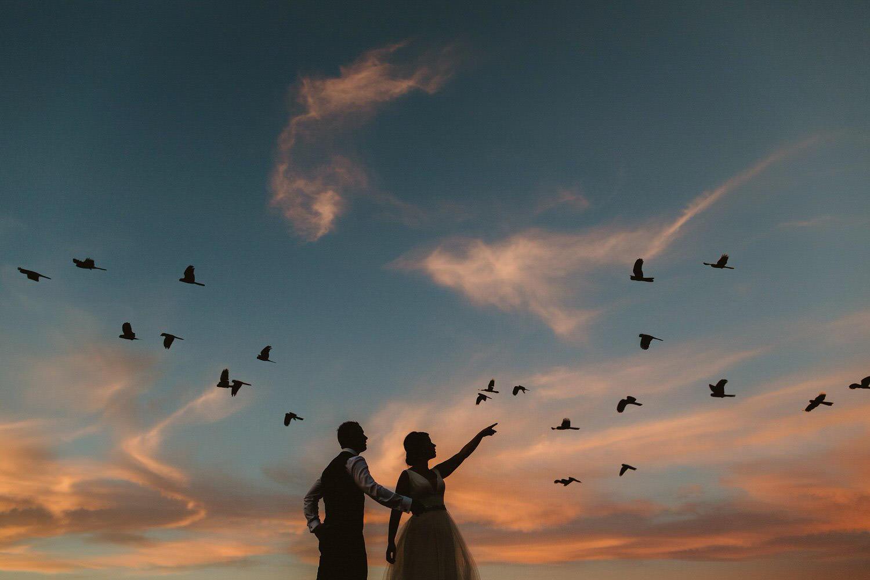 best-australian-wedding-photographer_016(1).jpg