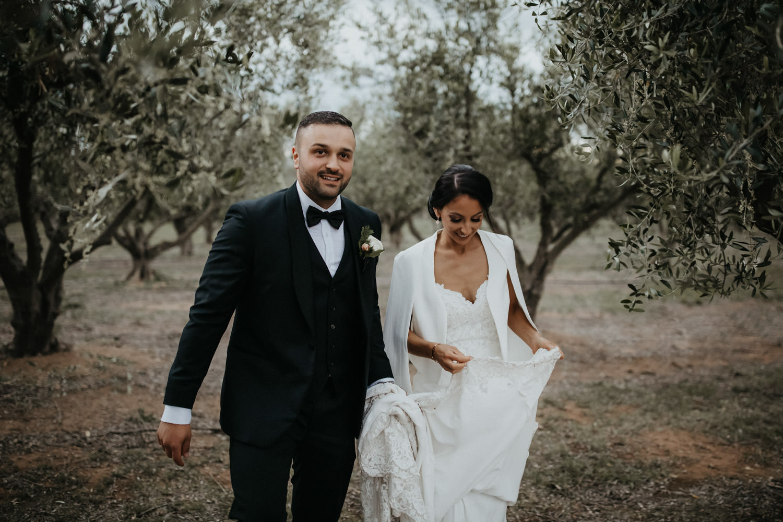 best-australian-wedding-photographer_024().jpg
