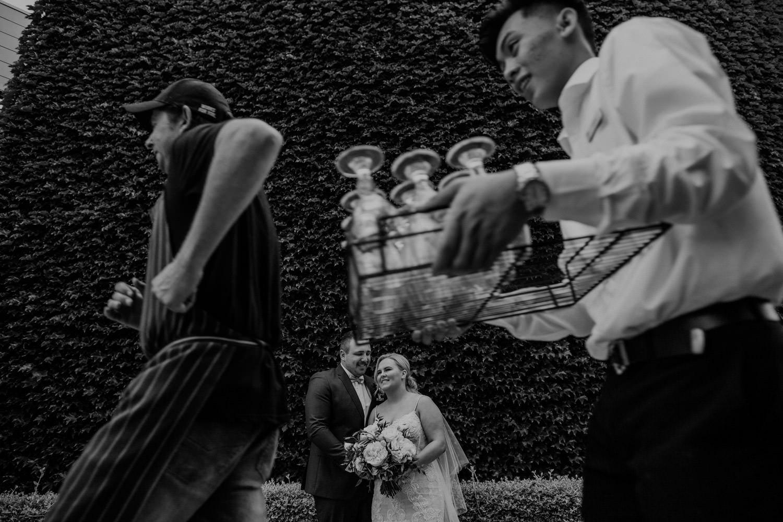 best-australian-wedding-photographer_027().jpg