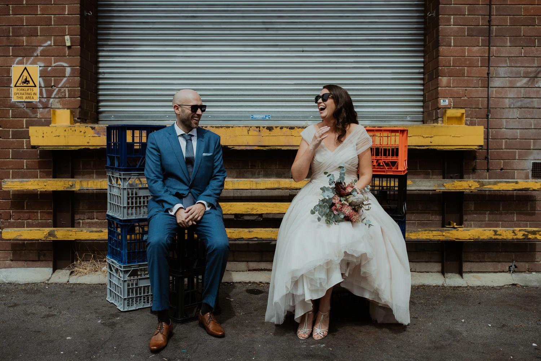 best-australian-wedding-photographer_031().jpg