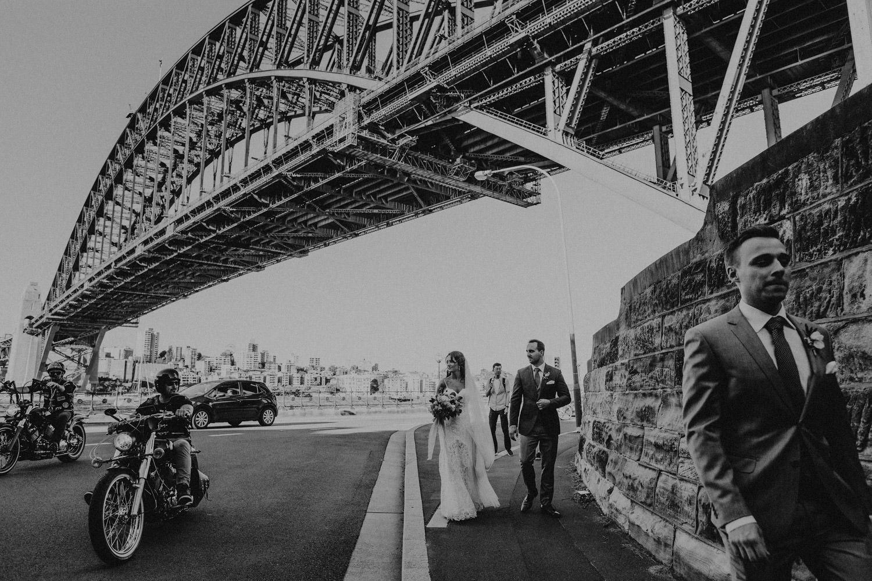 best-australian-wedding-photographer_032().jpg