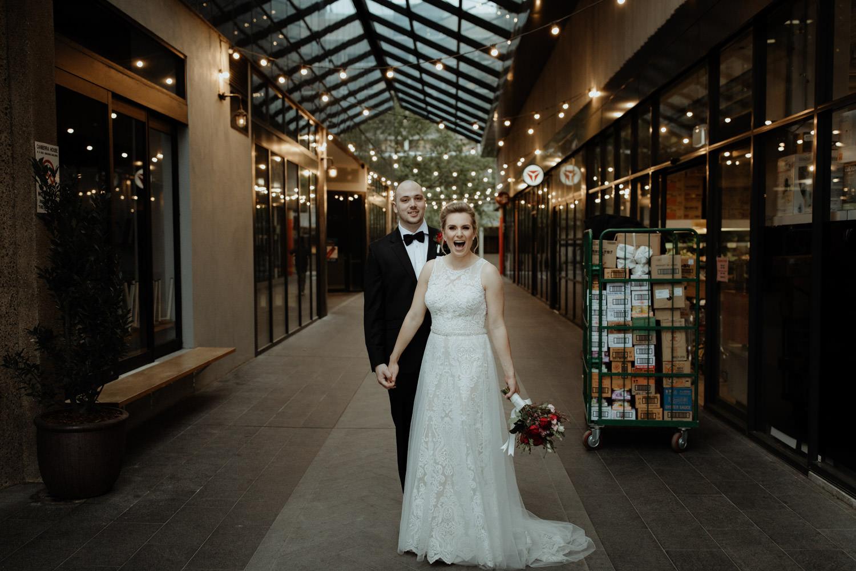 best-australian-wedding-photographer_036().jpg