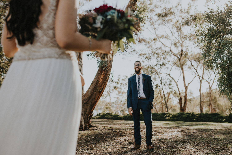 best-australian-wedding-photographer_038().jpg