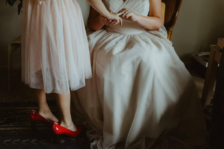 best-australian-wedding-photographer_040(3).jpg