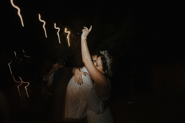 best-australian-wedding-photographer_041().jpg