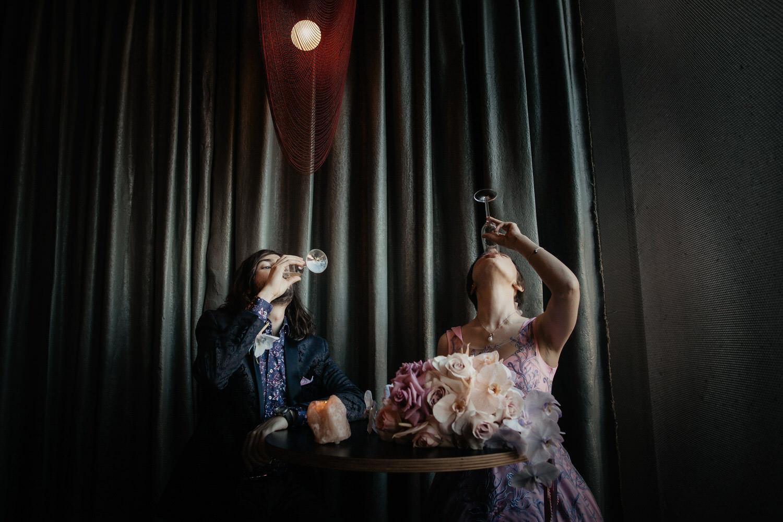 best-australian-wedding-photographer_046(8).jpg