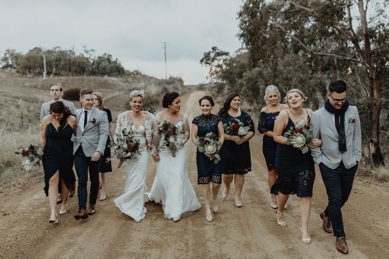best-australian-wedding-photographer_045().jpg